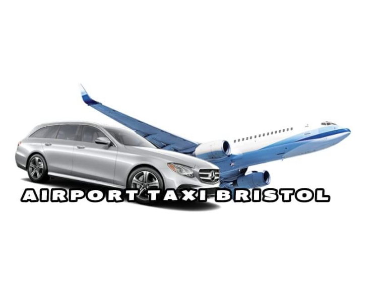 (c) Airport-taxi-bristol.co.uk